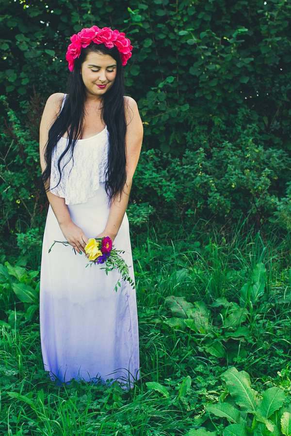 diy-ombre-wedding-dress-tutorial-2