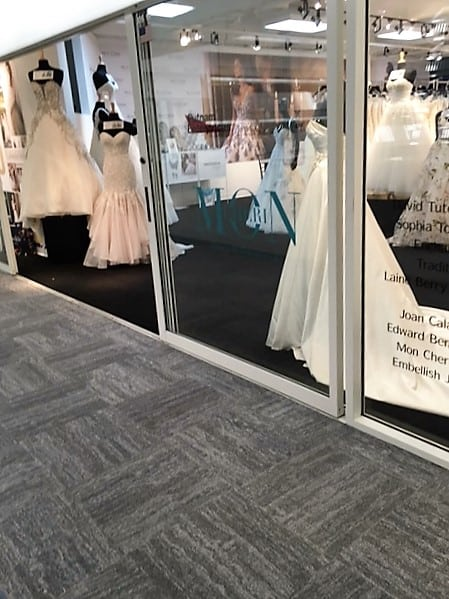 bridal-showroom