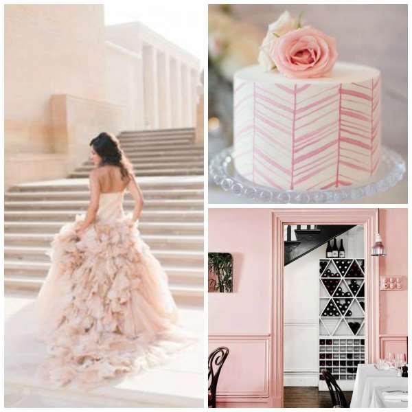 frose-wedding-inspo