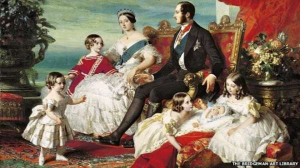 _64854551_queen-victorias-children_62