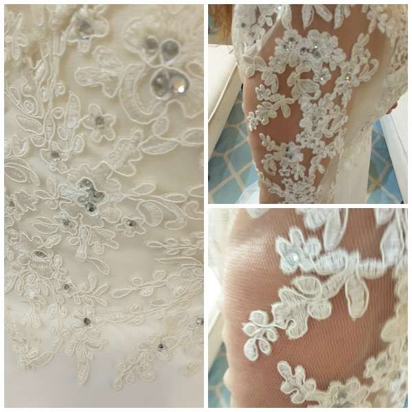 gc5072-collage-lace-details-499
