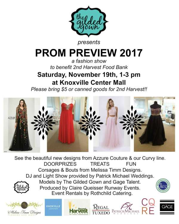 prom-prom-preview-2017-22