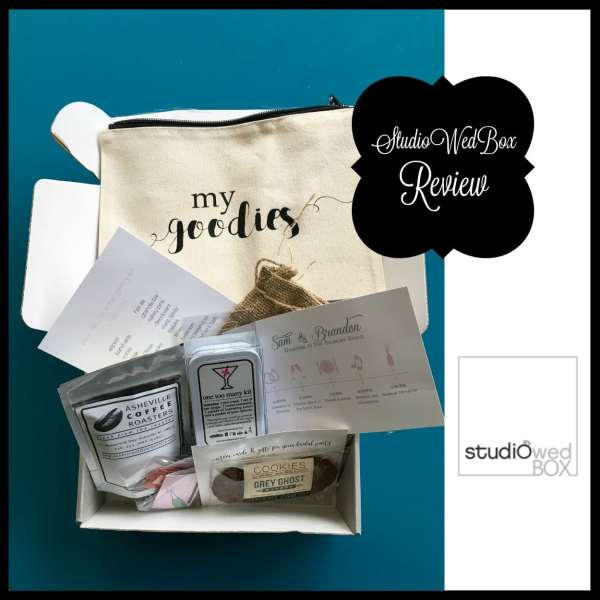 studio-wed-box-review-cover