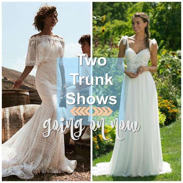 Enchanting Prom Dresses In Jackson Tn Model - Wedding Plan Ideas ...