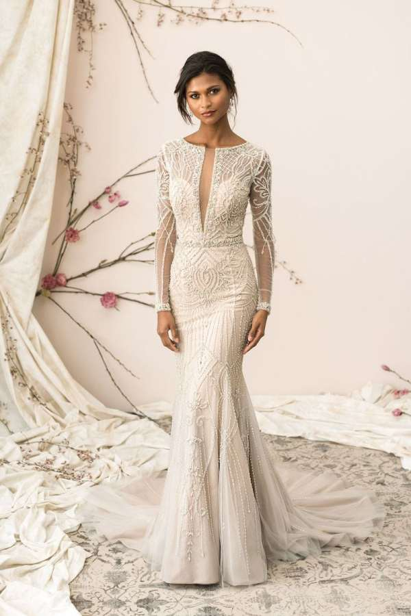 Knoxville Wedding Gowns   Proms   Formal Wear   Prom Gowns   Prom ...