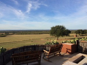 Tres Lunas Review – Our Restful Stop in TX Hill Country