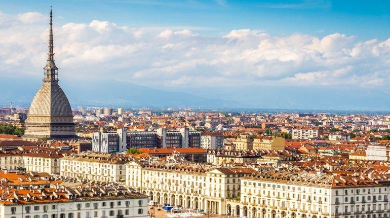 cosa fare a Torino il 25 aprile 2017