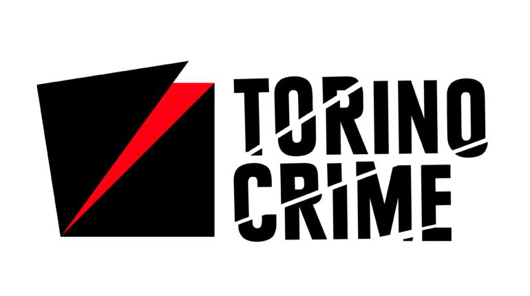Torino Crime Festival 2017