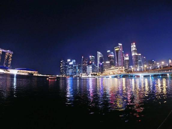 Singapore - TheGiornale.it