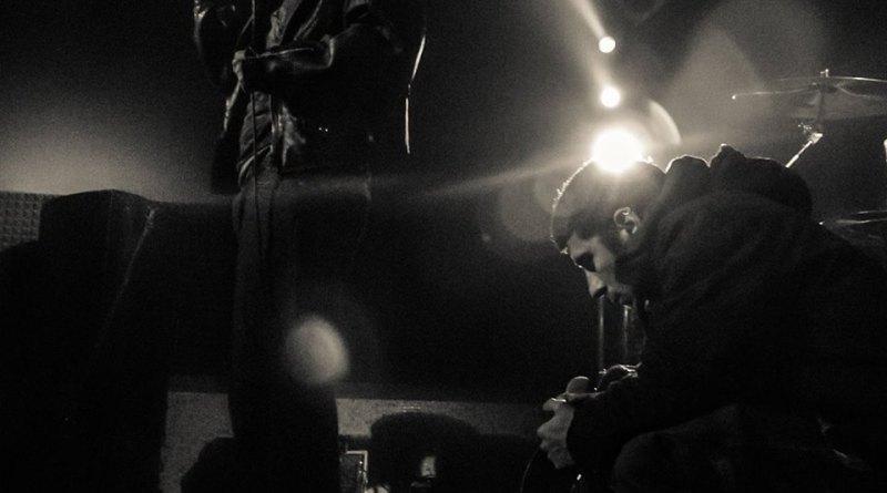 smooke out - gruppo musicale torino