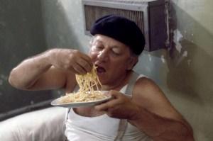 gli spaghetti - TheGiornale.it