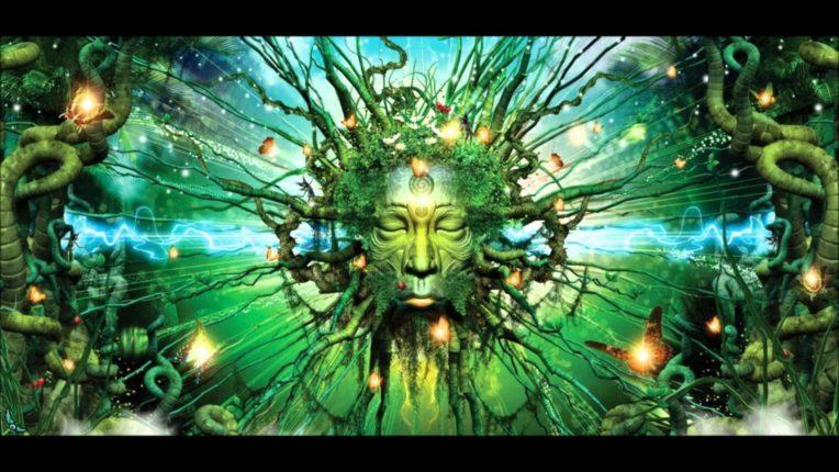 Percezione Energetica - TheGiornale.it