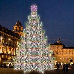 Natale a Torino - TheGiornale.it