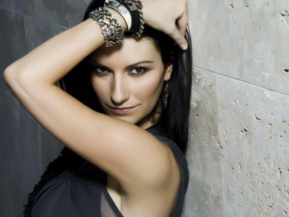 Laura Pausini - TheGiornale.it