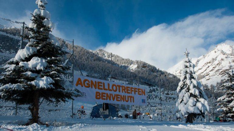 agnellotreffen - thegiornale.it