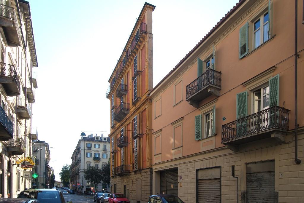 Casa Scaccabarozzi la celebre Fetta di Polenta a Torino  TheGiornaleit