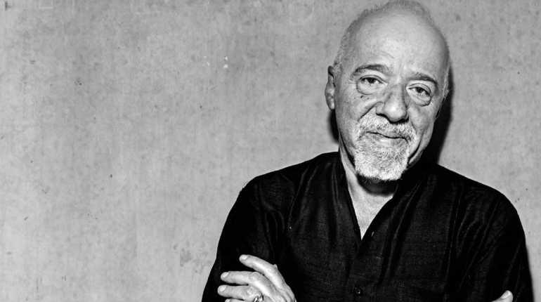 Paulo Coelho - Le Valchirie