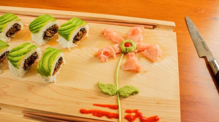 Sushi Japs Torino - TheGiornale.it