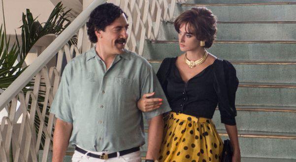 Pablo Escoabr: il racconto inedito della sua amante