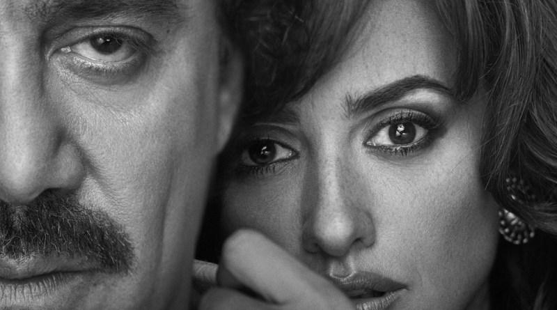 Pablo Escobar: il ritorno sul grande schermo - TheGiornale.it