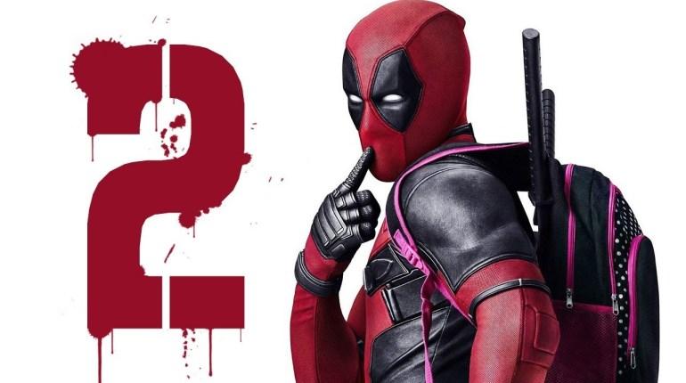Deadpool - TheGiornale.it