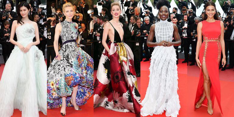 Cannes - 2018 - TheGiornale.it