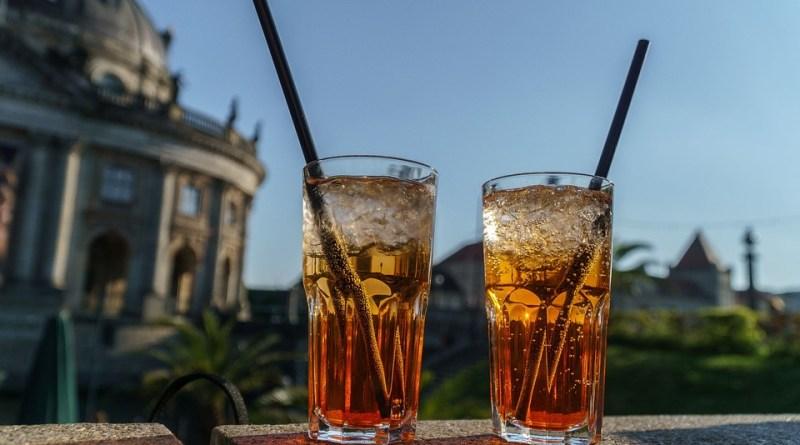 Spritz mood - thegiornale.it