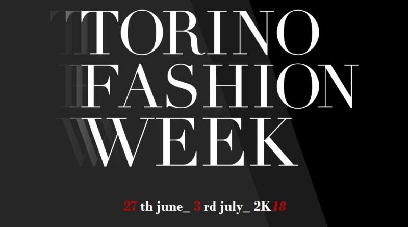 Torino fashion week 2018 - thegiornale.it