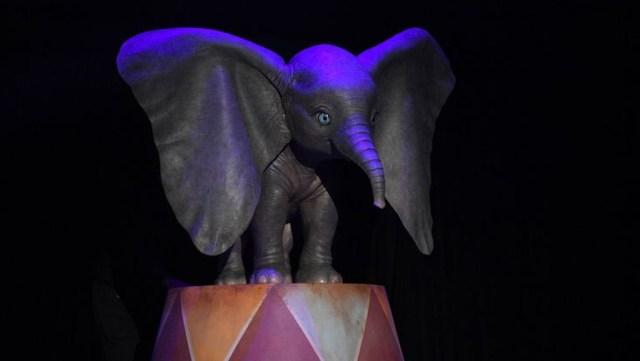 Dumbo - TheGiornale.it