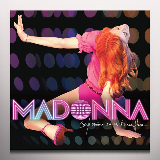 i 60 anni di Madonna - thegiornale.it
