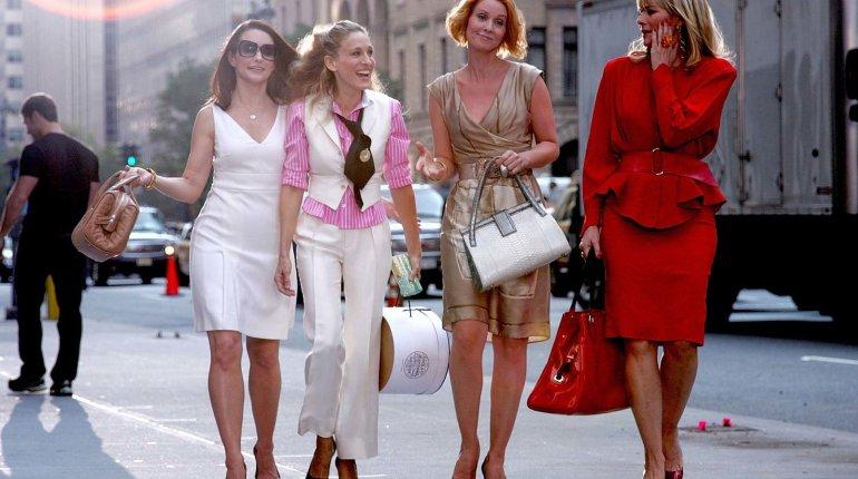 Come vestirsi in modo chic, ma restando cheap - thegiornale.it