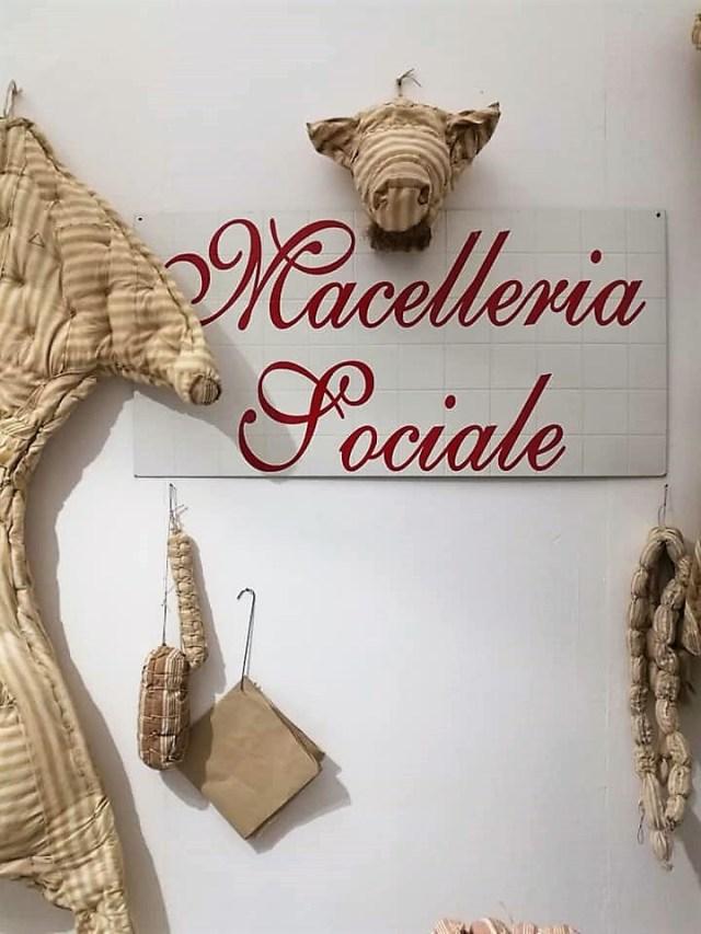 Paratissima art fair - thegiornale