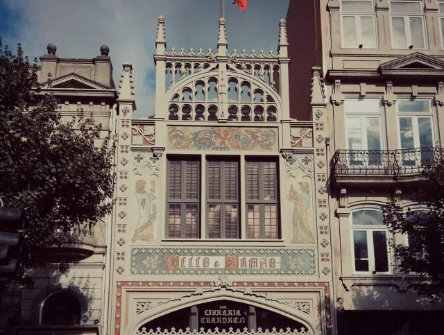 guida per un magico weekend a Porto- TheGiornale.it