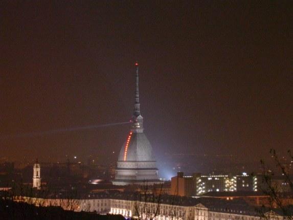 Mole Torino - TheGiornale.It