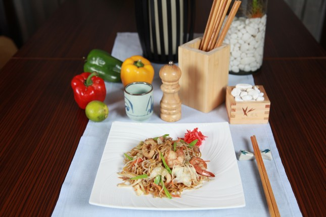 Cucina Thailandese - TheGiornale