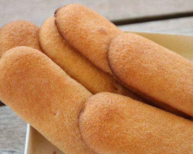 Biscotti di Novara - TheGiornale