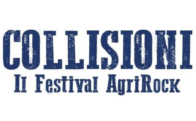 collisioni festival agrirock barolo