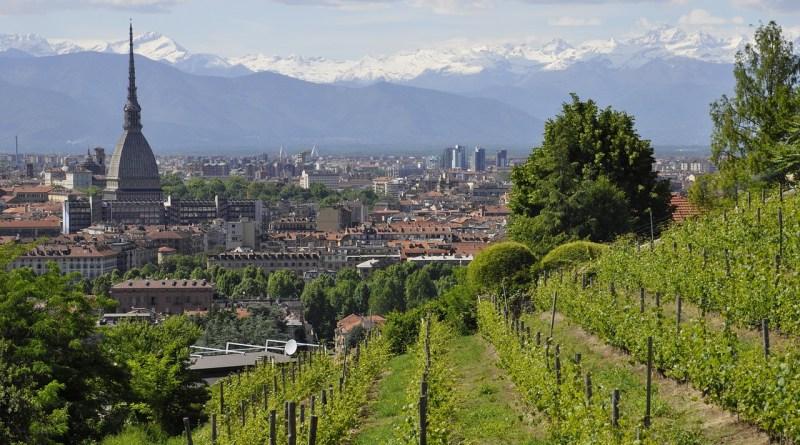 Sagre estive del Piemonte