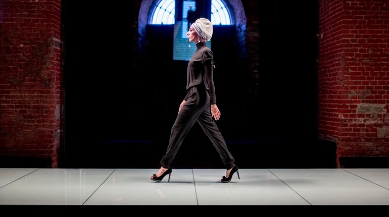 Torino Fashion Week 2019 - TheGiornale