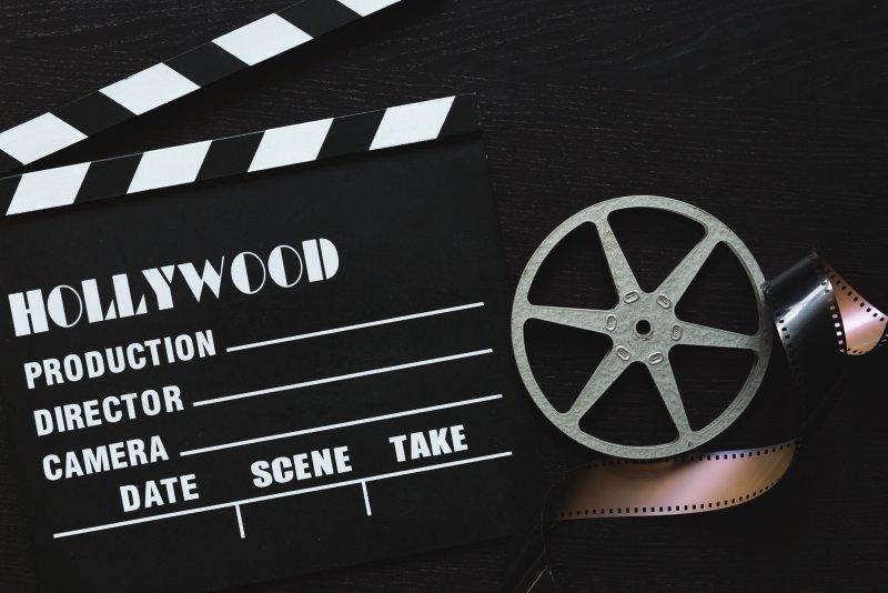 5 film horror più paurosi di sempre  - thegiornale