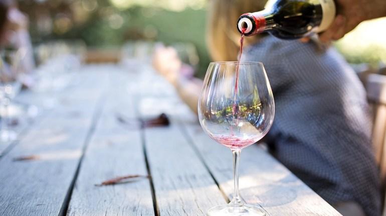 Sagre estive del Piemonte - TheGiornale