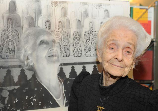 Rita Levi Montalcini 5 personaggi famosi nati a Torino