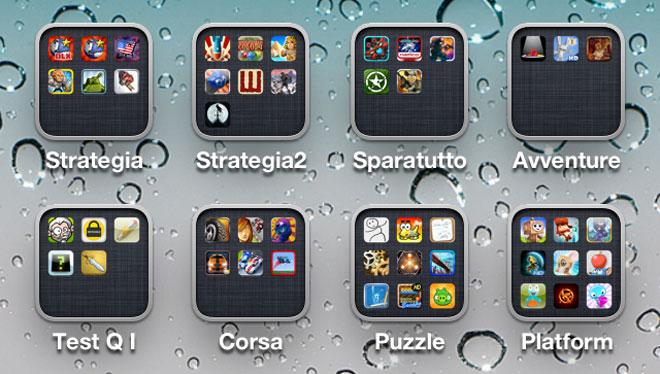 migliori giochi per iPhone gratis