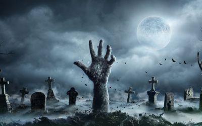Serie tv sugli zombie: le più belle da vedere