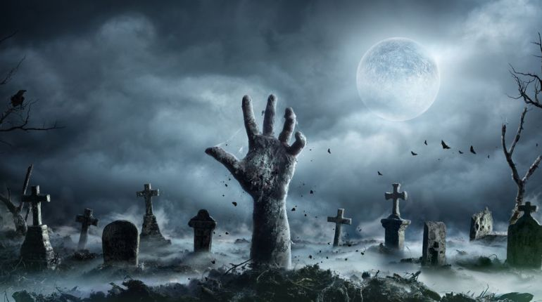 serie tv sugli zombie - TheGiornale