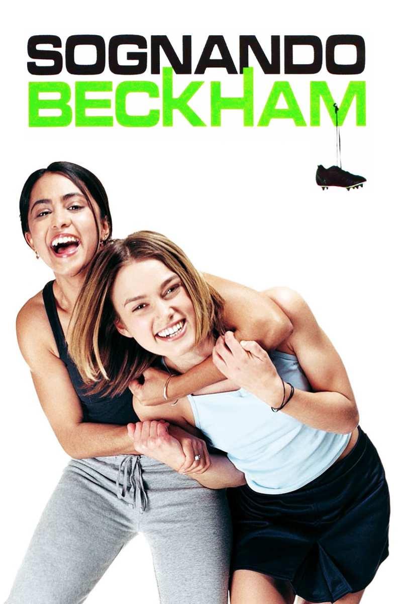 Sognando Beckham - Film sullo sport per ragazzi
