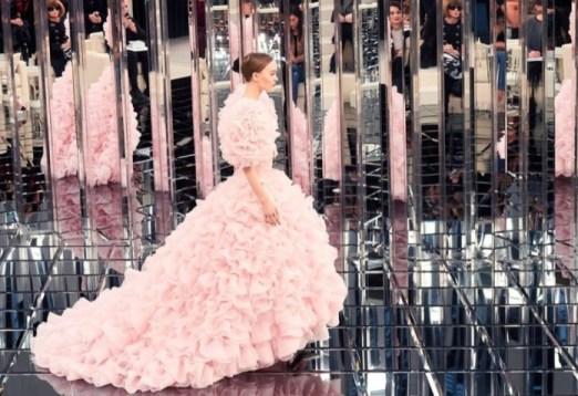 outfit cena elegante - theGiornale