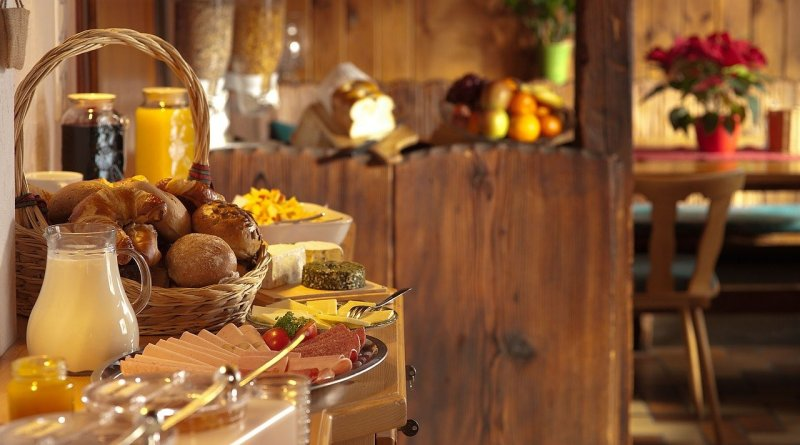 Bed and breakfast nelle Langhe