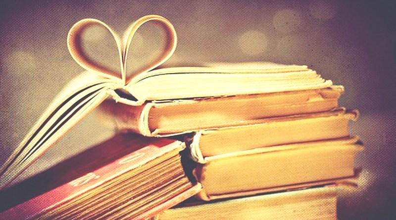 cinque-libri-ambientati-a-torino