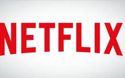 Nuove uscite Netflix a febbraio 2021